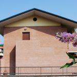 trilocale in villa brembate sopra vendita finiture extra arredo completo box doppio cantina area esclusiva
