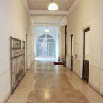 ingresso ufficio pregio bergamo affitto centro