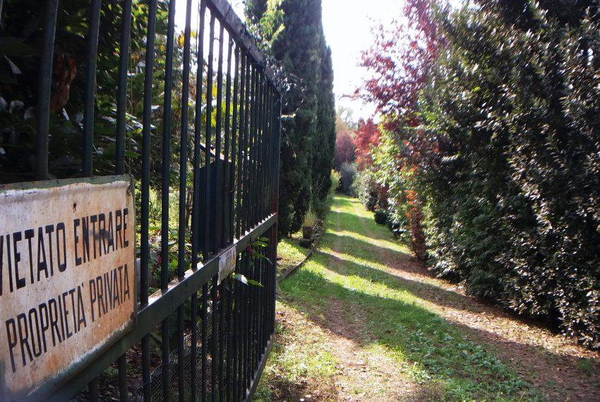 vigneto terreno frutteto agricolo bosco vendita mozzo curno parco dei colli bergamo