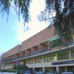bergamo san paolo loreto longuelo ospedale monolocale vendita occasione ingresso indipendente parcheggio trilocale doppi servizi