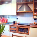 mozzo trilocale affare vendita cantina box giardino curno bergamo ottime condizioni