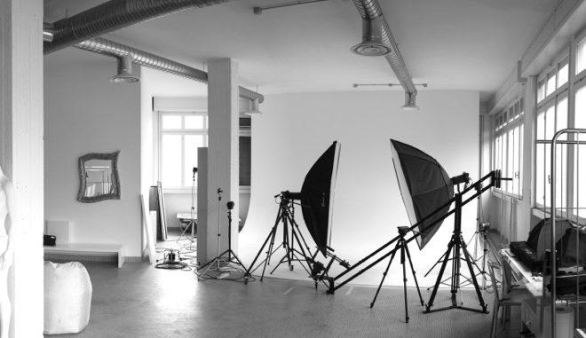 Studio1bew