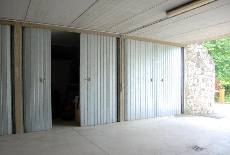 box singolo altezza 3 metri vendita valbrembo cornelle parco paladina mozzo corso europa unita basculante camper