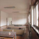 valbrembo bergamo vendita immobile da ristrutturare loft trilocale quadrilocale ufficio occasione