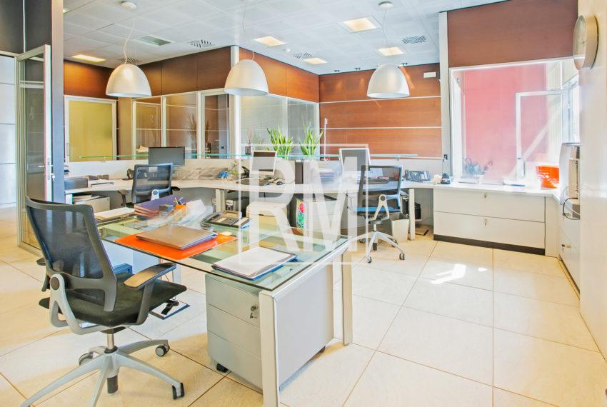Ufficio 1