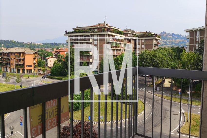 Gallery 2 Columns - Agenzia Immobiliare Bergamo RM
