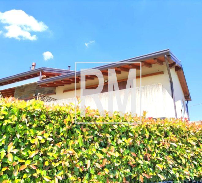 RM Agenzia Immobiliare Bergamo - Immobili in Vendita e Affitto