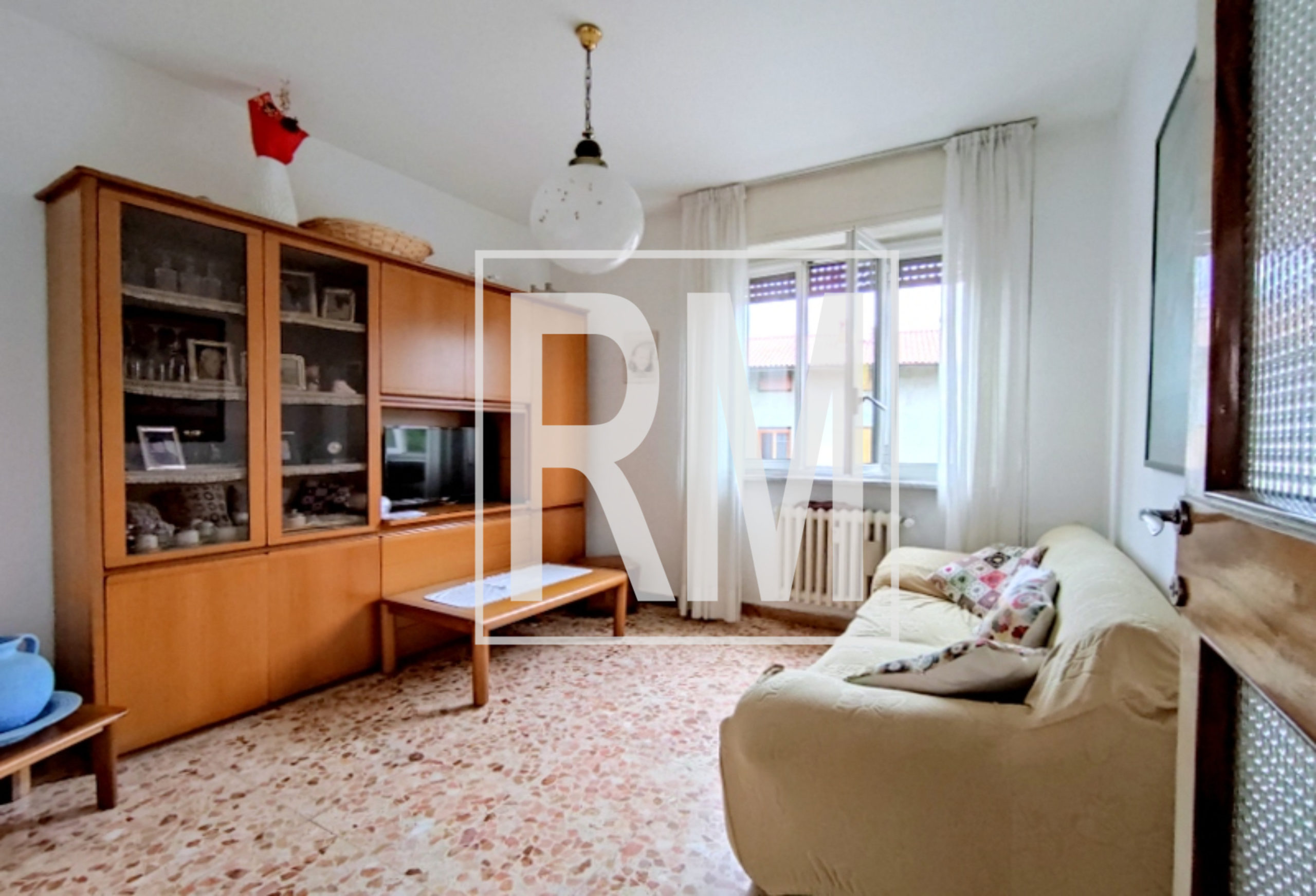 Vendita Archivi - Agenzia Immobiliare Bergamo RM